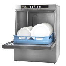Hobart 'ECOMAX PLUS F503' Undercounter Dishwasher