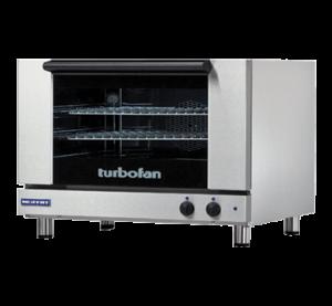 Moffat Turbofan 20M Series E27M2 Convection Oven -