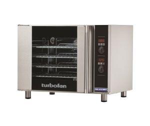 Moffat Turbofan 30D Series E31D4 Convection Oven
